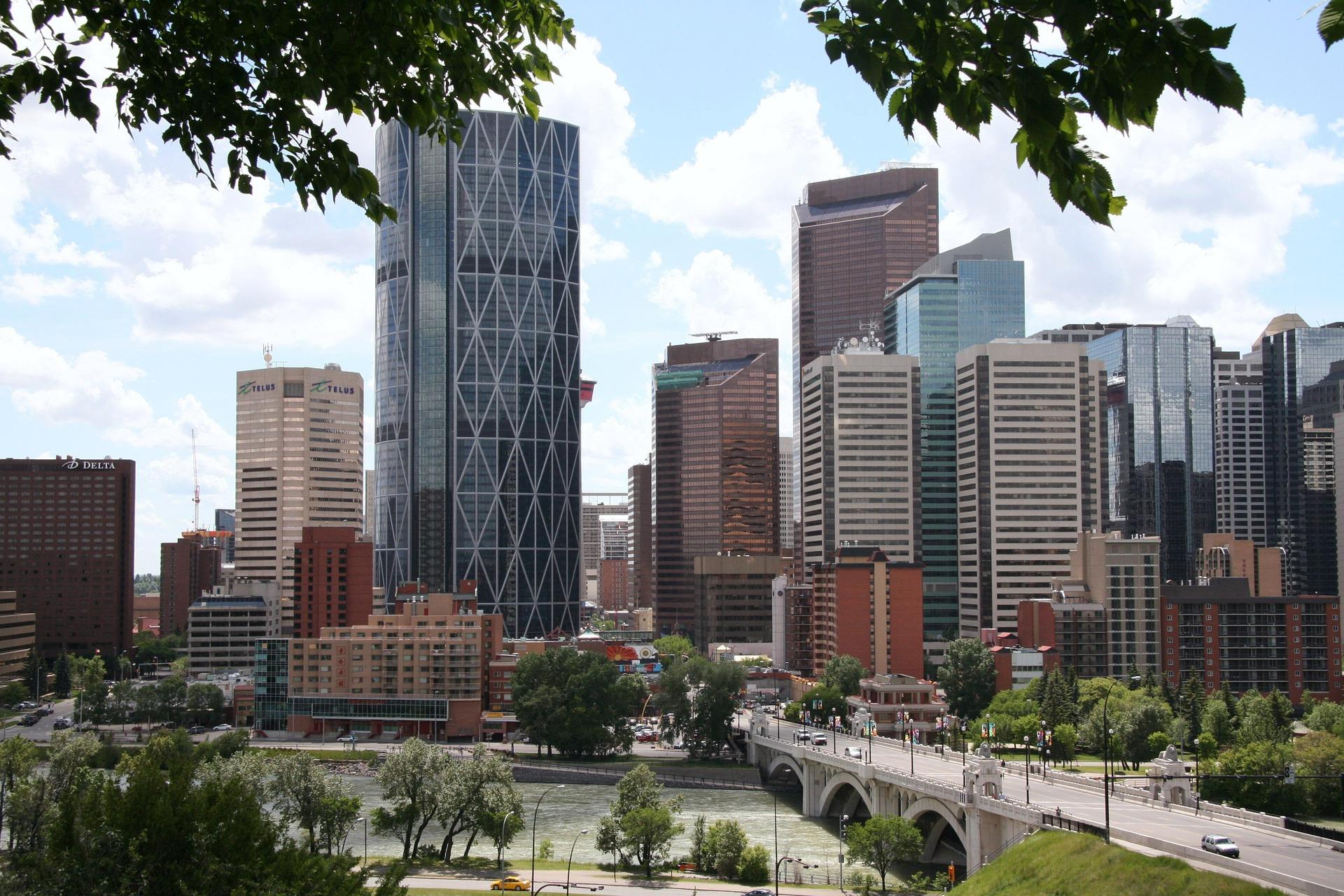 City of Calgary, Pacekids, Special needs school