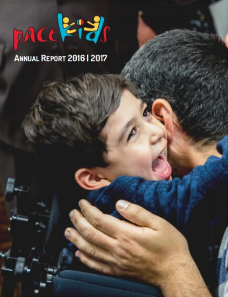web-photo-annual-report-2016-17